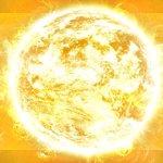 Интересные факты о нашем Солнце