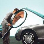 На что обратить внимание при покупке автомобиля б/у