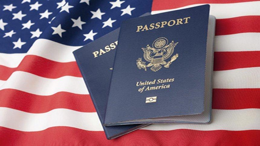 Советы для тех кто едет в другую страну на ПМЖ