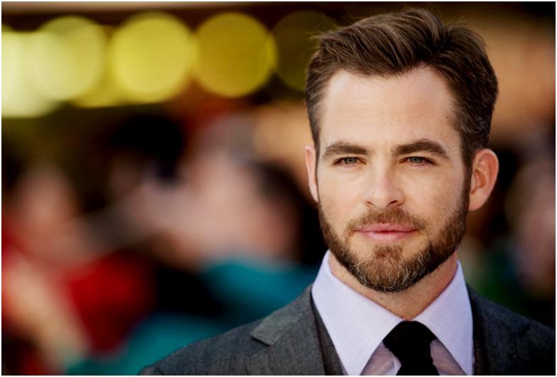 Что делать, если борода не растёт
