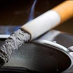 Положительные стороны курения