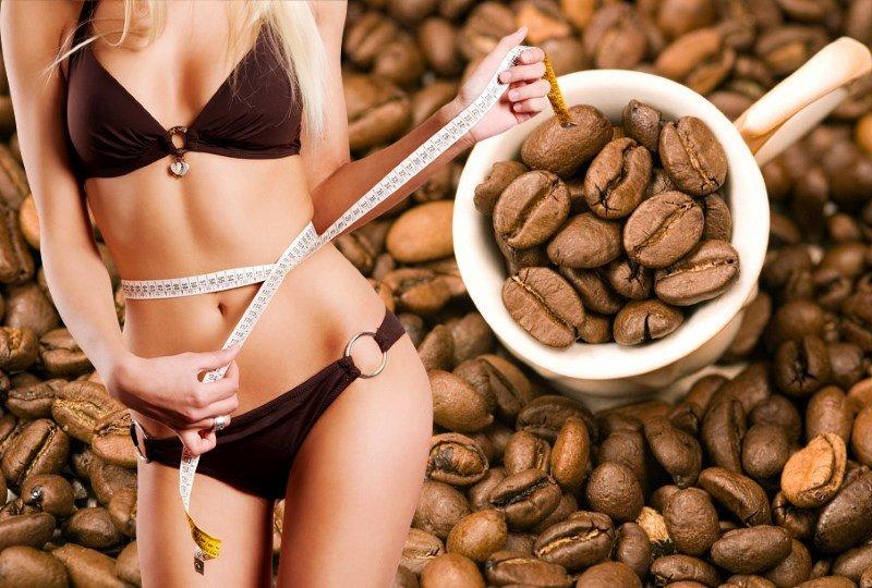 Похудеть На Кофе С. Диета на кофе для похудения за 3, 7 и 14 дней