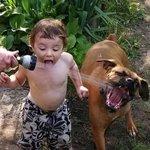 Приколы, смешные картинки, ржачные моменты на фото
