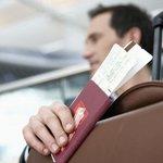 Сто один полезный совет, для тех кто собирается путешествовать на самолете