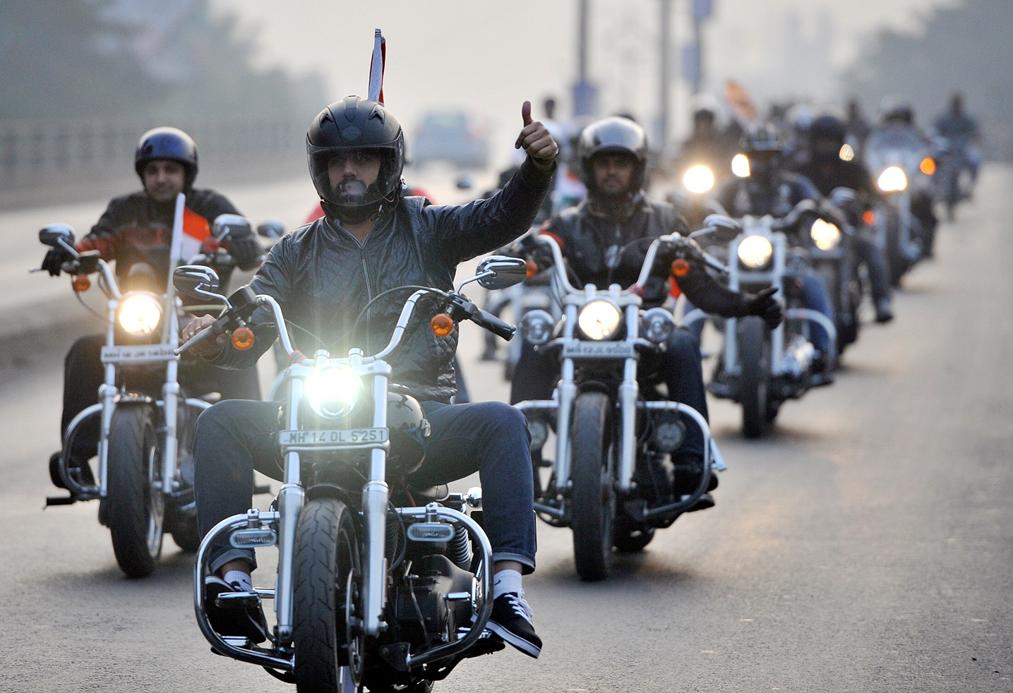будущих фото на день мотоциклов расцветка выглядит