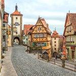 110 фактов о Германии, малоизвестные факты для любопытных