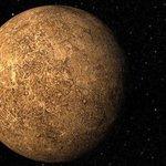 Сколько проживет человек на другой планете нашей солнечной системы