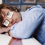 Методы борьбы со сном