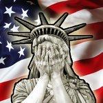 Факты о Америке и американцах, которые мы узнали благодаря кино.