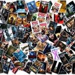 Прикольно получается если судить о фильмах, только по их названию.