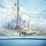 Что нас ждет в будущем, технологии которые мы увидим к 2021 году.
