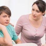 Как научить ребенка избегать и с достоинством выходить из неприятных ситуаций.