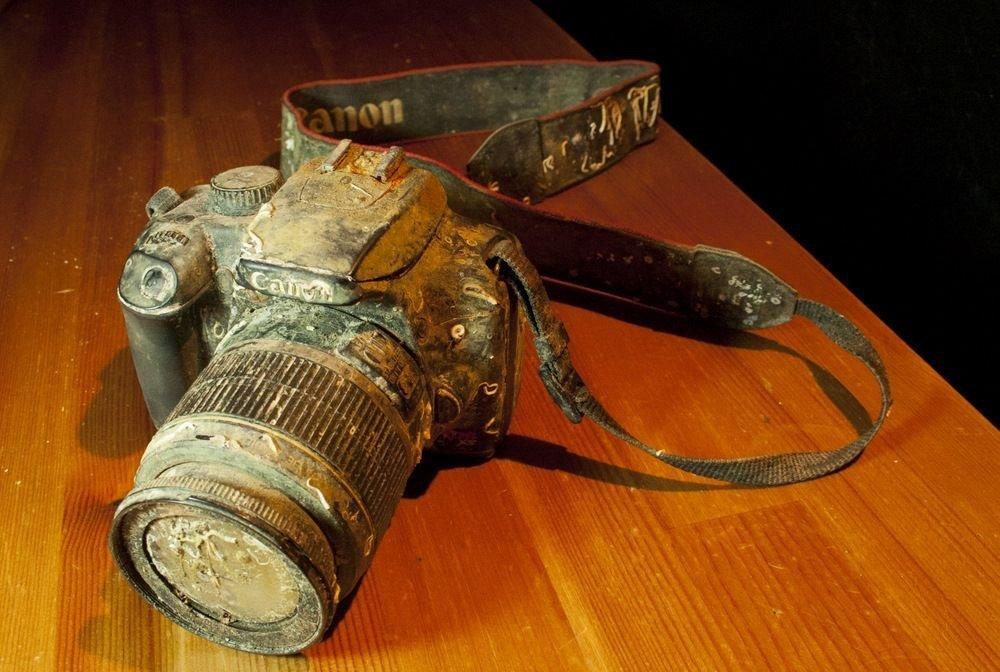 fotki-s-naydennogo-fotoapparata-grud-visit-chastnoe-nyu