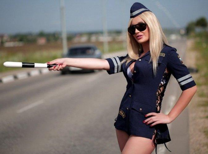 Police фото на аву