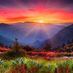 Фото природы, очень красивые
