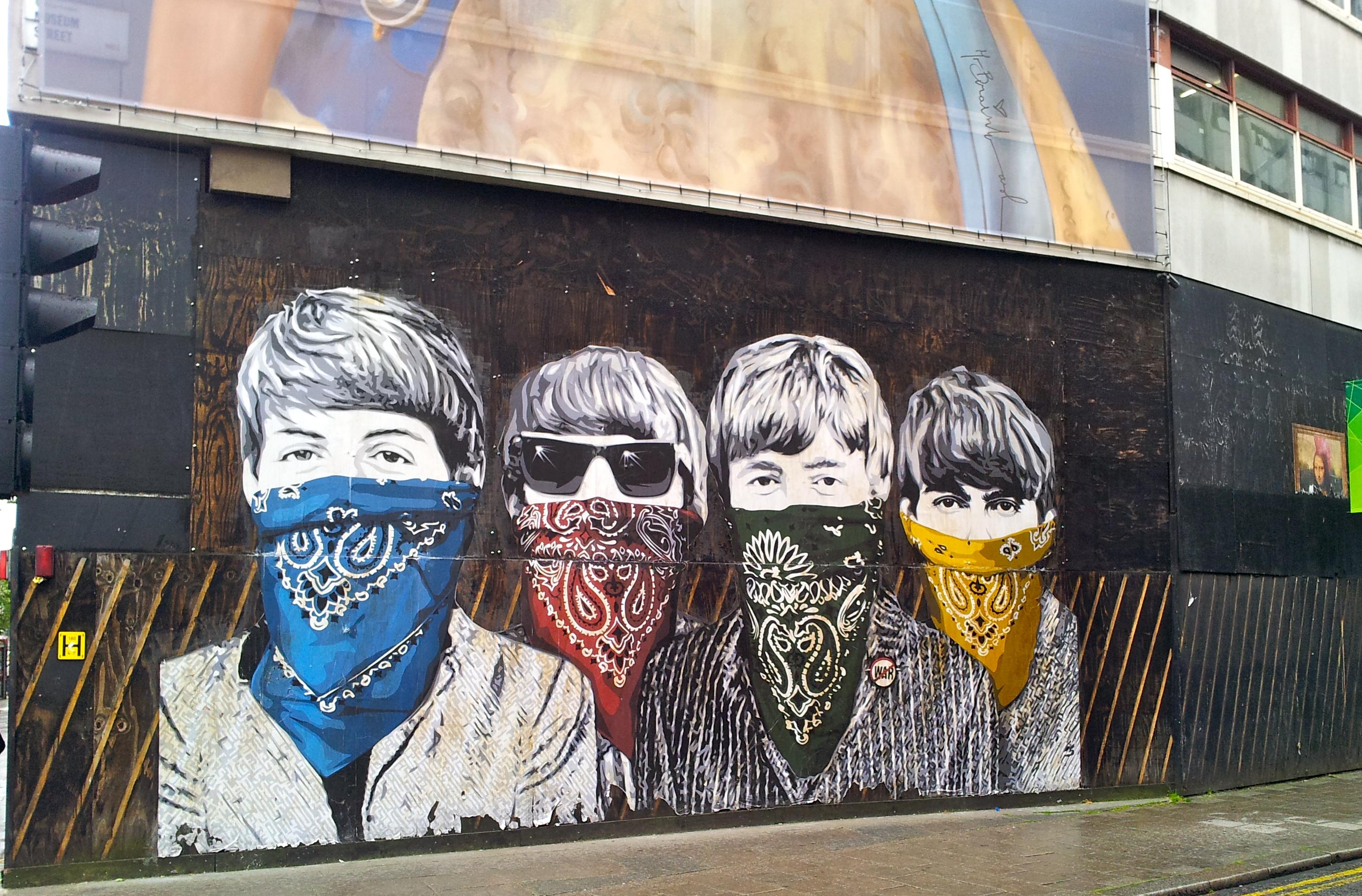 street art dissertations Dissertations gratuites et de recherche : street art 1 - 25 le street-art, les stickers, les pochoirs et les trompes l'œil le street-art, les stickers, les pochoirs et les trompes l'œil le street-art, pour commencer, est un mouvement parallèle au tag et graffiti.