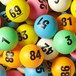 10 лотерейных трагедий