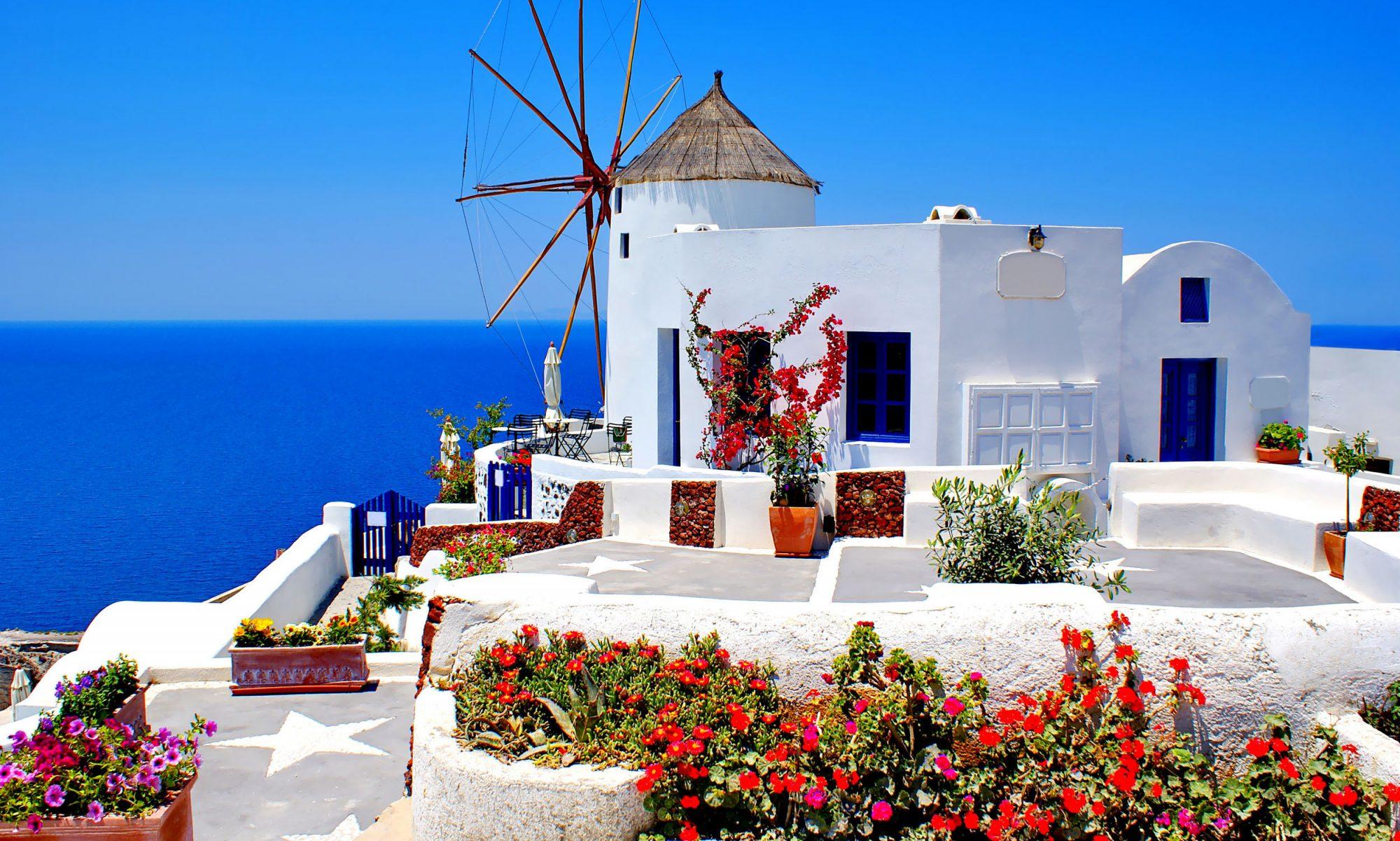 посадят автобусы, побережье греции фото в хорошем качестве сегодня мало