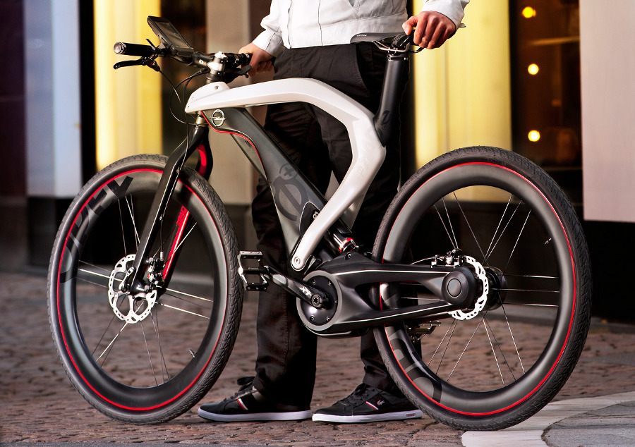 популярность велобайк электровелосипед фото агаларов пообещал