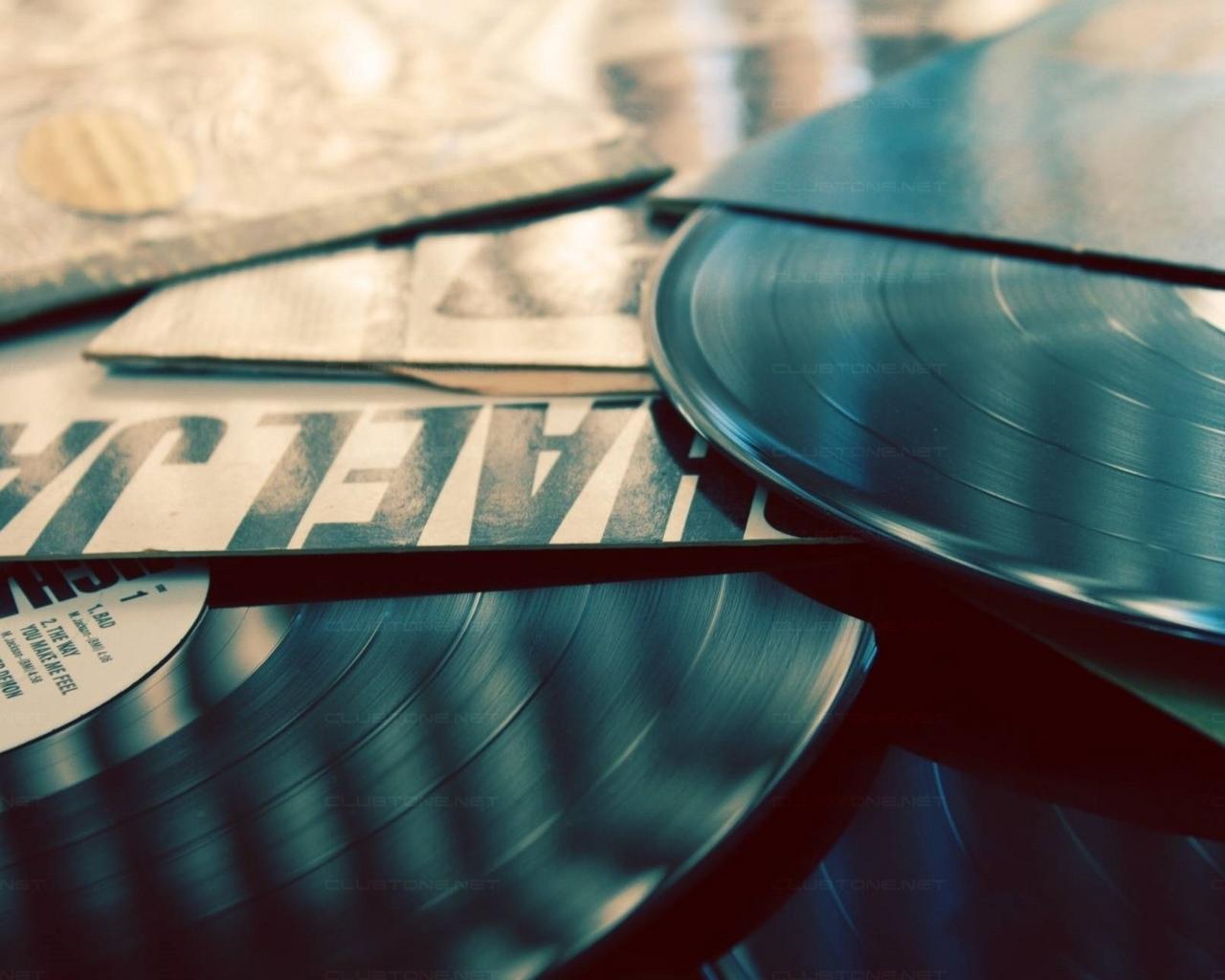 Музыкальные картинки большого разрешения на рабочий стол