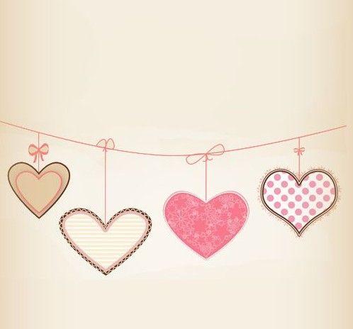 Картинки для срисовки лд про любовь