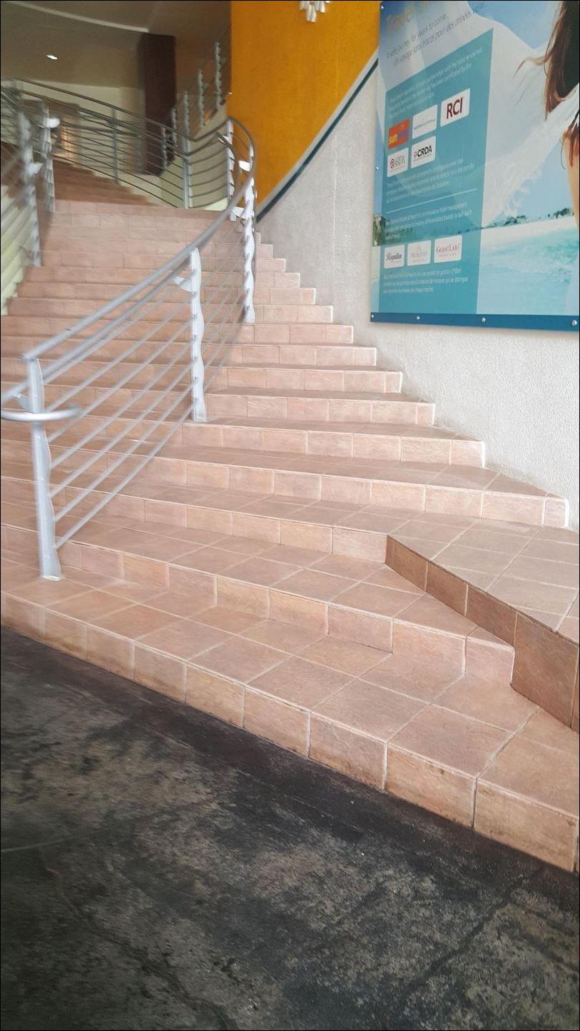 День ступенек и лестниц прикольные картинки, день имени