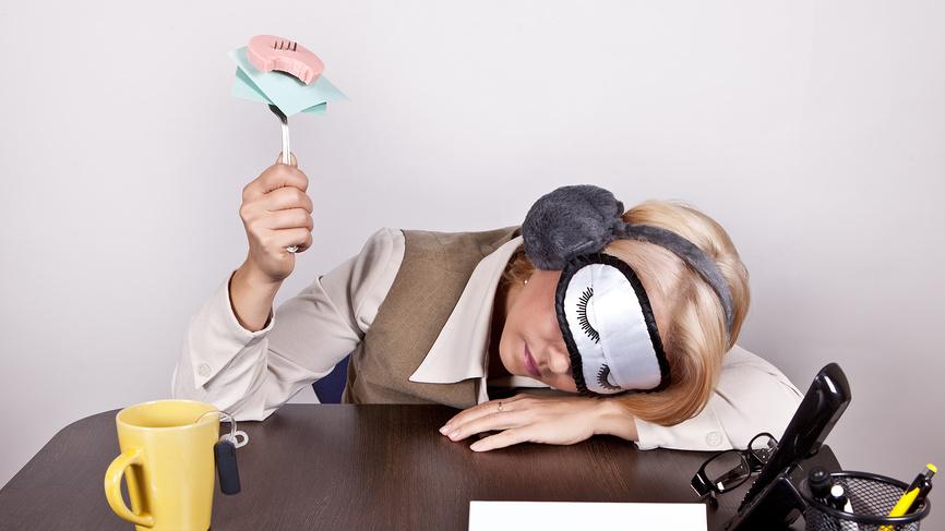 Прикольные картинки уставших людей на работе