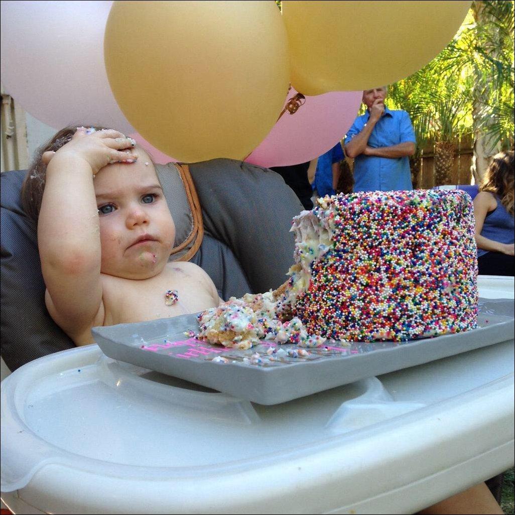Открытки, картинки приколы про сладости
