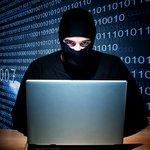 Как работают хакеры.