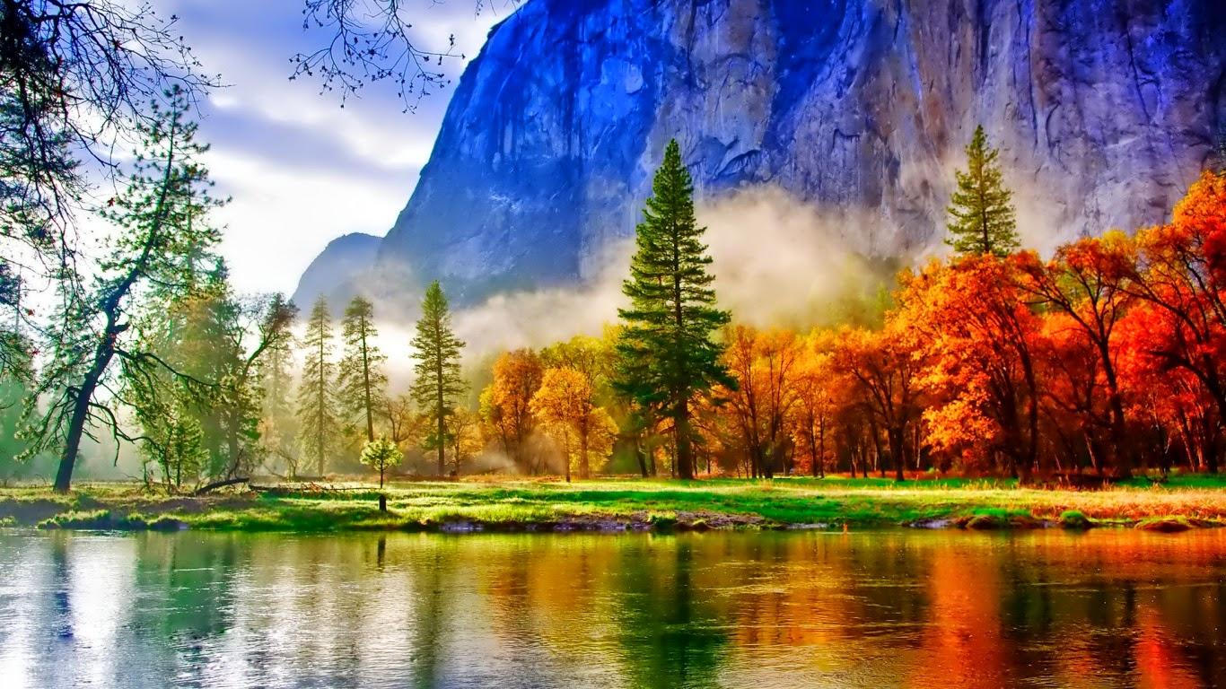 красивые картинки пейзажи обои для рабочего стола перенести последней