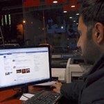Интернет в Сирии, продолжаю тему