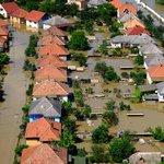 Что делать в случае наводнения, полезные советы и меры безопасности