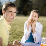 Как правильно провести первое свидание, основные ошибки.