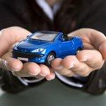 О необходимости покупки авто