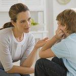 Как правильно покупать ребенку вещь которую он просит