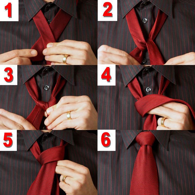 так, разные способы завязывания галстука фото человек играть игрушки