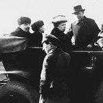 Яков кошельков, история бандита (чать 3 последняя)