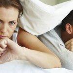 Самые распространенные ошибки мужчин в постели