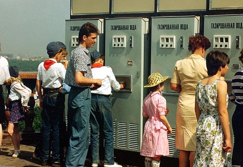 Картинки по запросу советский человек картинки