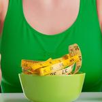 Самые простые способы для похудения