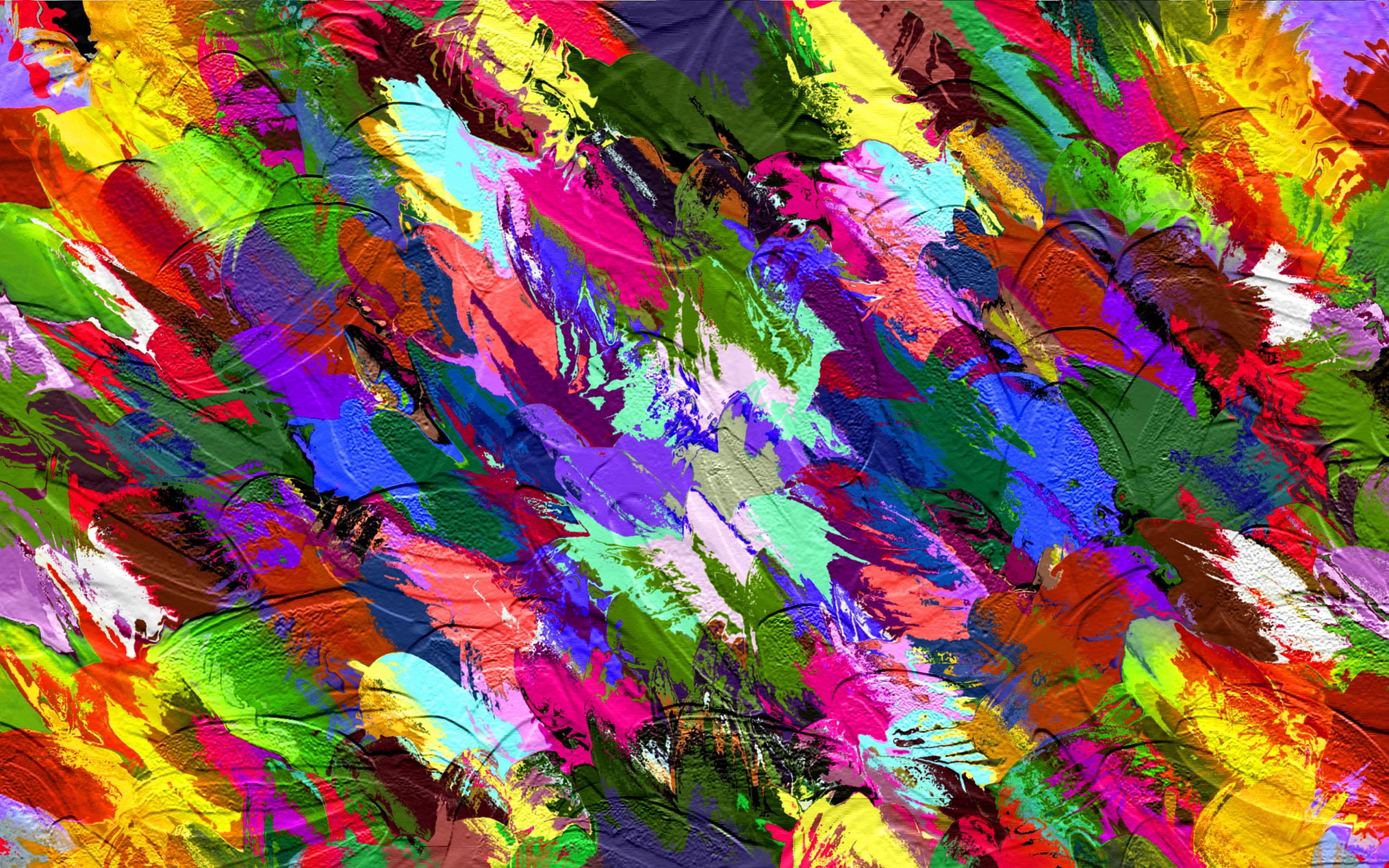 картинки буйство цвета счастье, как женское