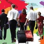 Как и на чем можно сэкономить, полезные советы для эмигрантов