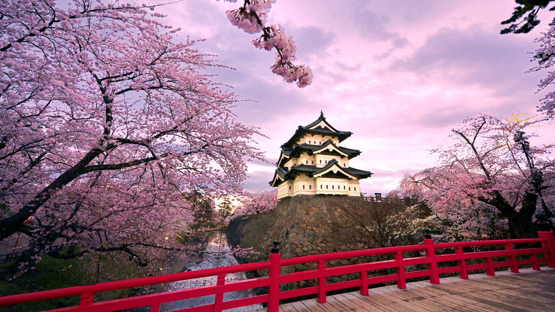Интересное о Японии, факты