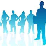 Проблемы возникающие при трудоустройстве