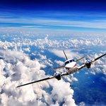 Интересное про самолеты