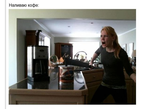 Ятагана Урук-Хая очень полезная вещь в хозяйстве