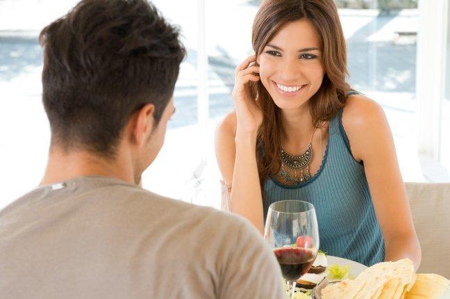 С девушками для парней знакомство