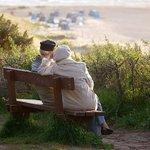 О чем пожилые люди, чаще всего сожалеют перед смертью