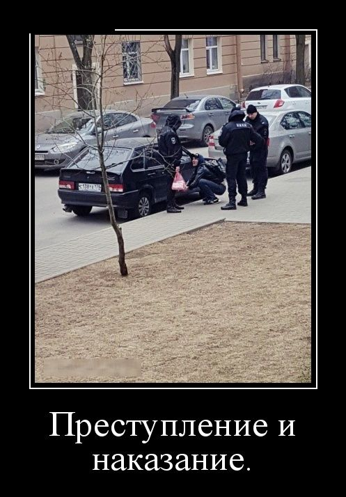 Преступление и наказание смешные картинки, днем рвсн декабря