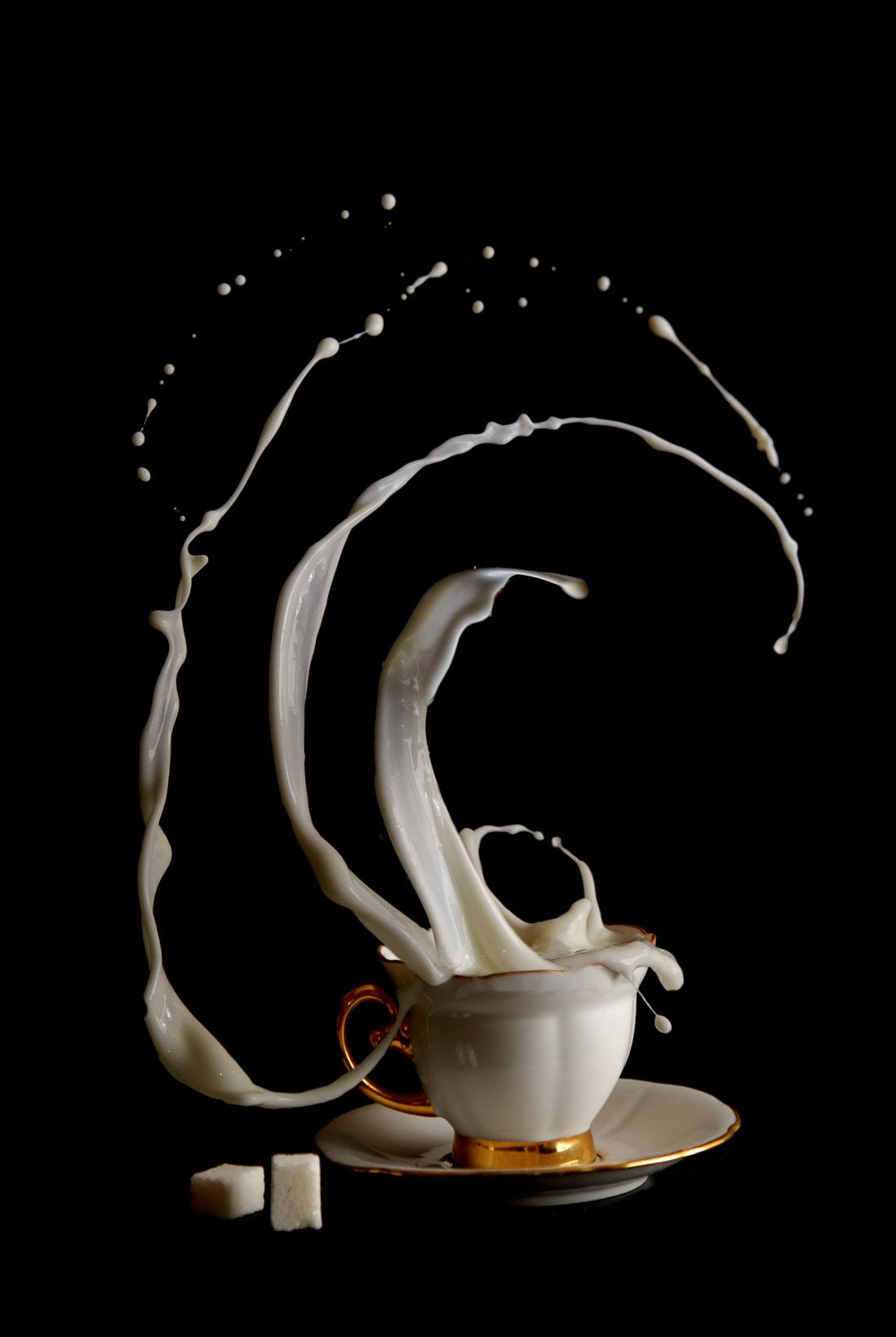 Чашечка кофе фото анимация это